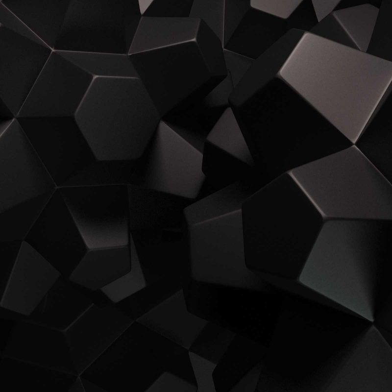 10 New Black Abstract Background Wallpaper FULL HD 1080p For PC Background 2018 free download widescreen of black background wallpaper for desktop abstract hd 800x800