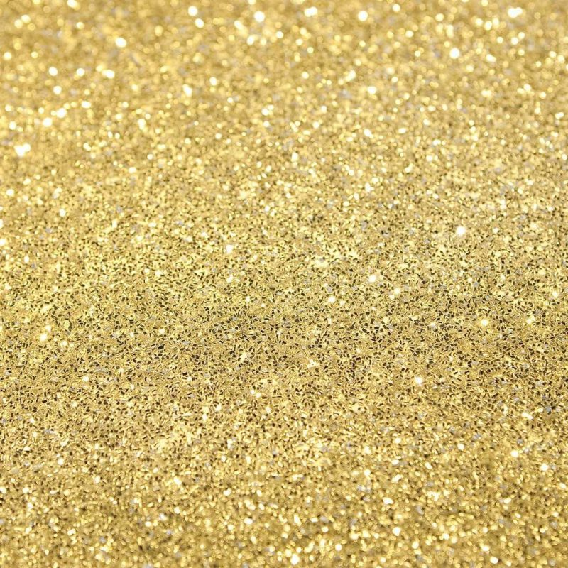 10 New Gold Glitter Background Tumblr FULL HD 1920×1080 For PC Background 2018 free download widescreen of glitter tumblr backgrounds gold sparkle background 800x800