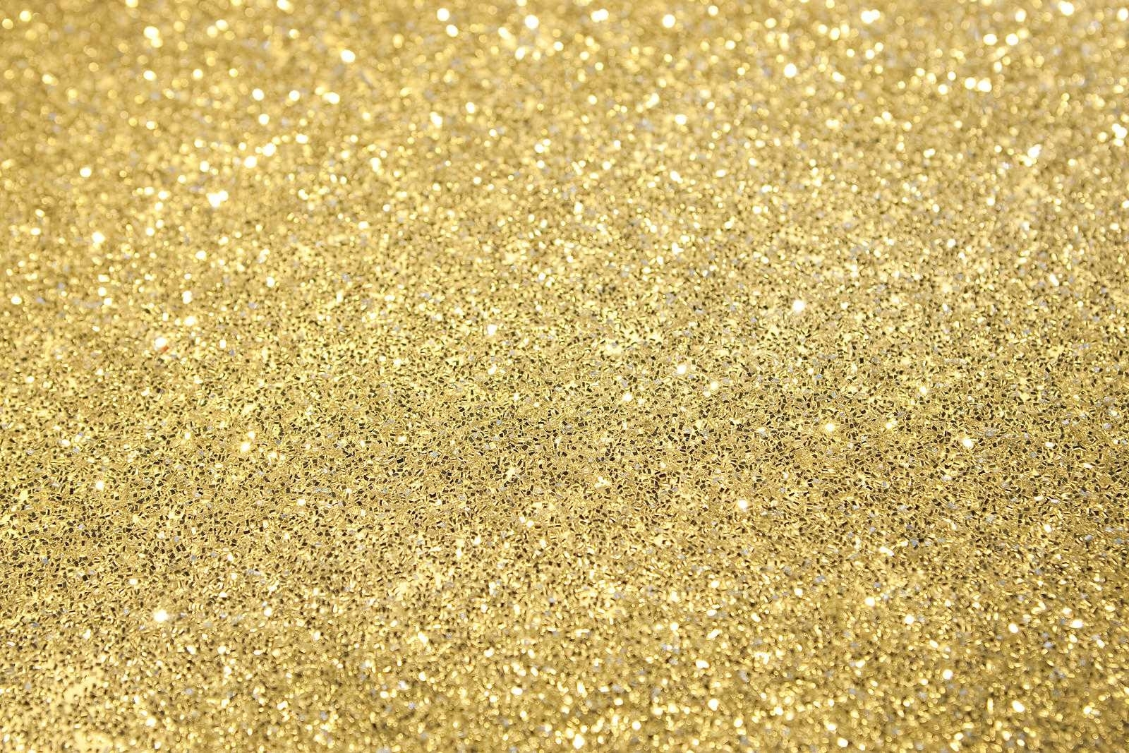 widescreen of glitter tumblr backgrounds gold sparkle background