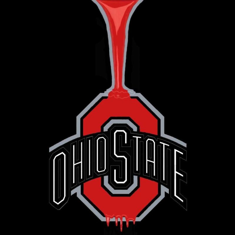 10 Best Ohio State Football Logo Wallpaper FULL HD 1080p For PC Background 2018 free download widescreen of osu wallpaper ohio state football hq buckeyes high 2 800x800