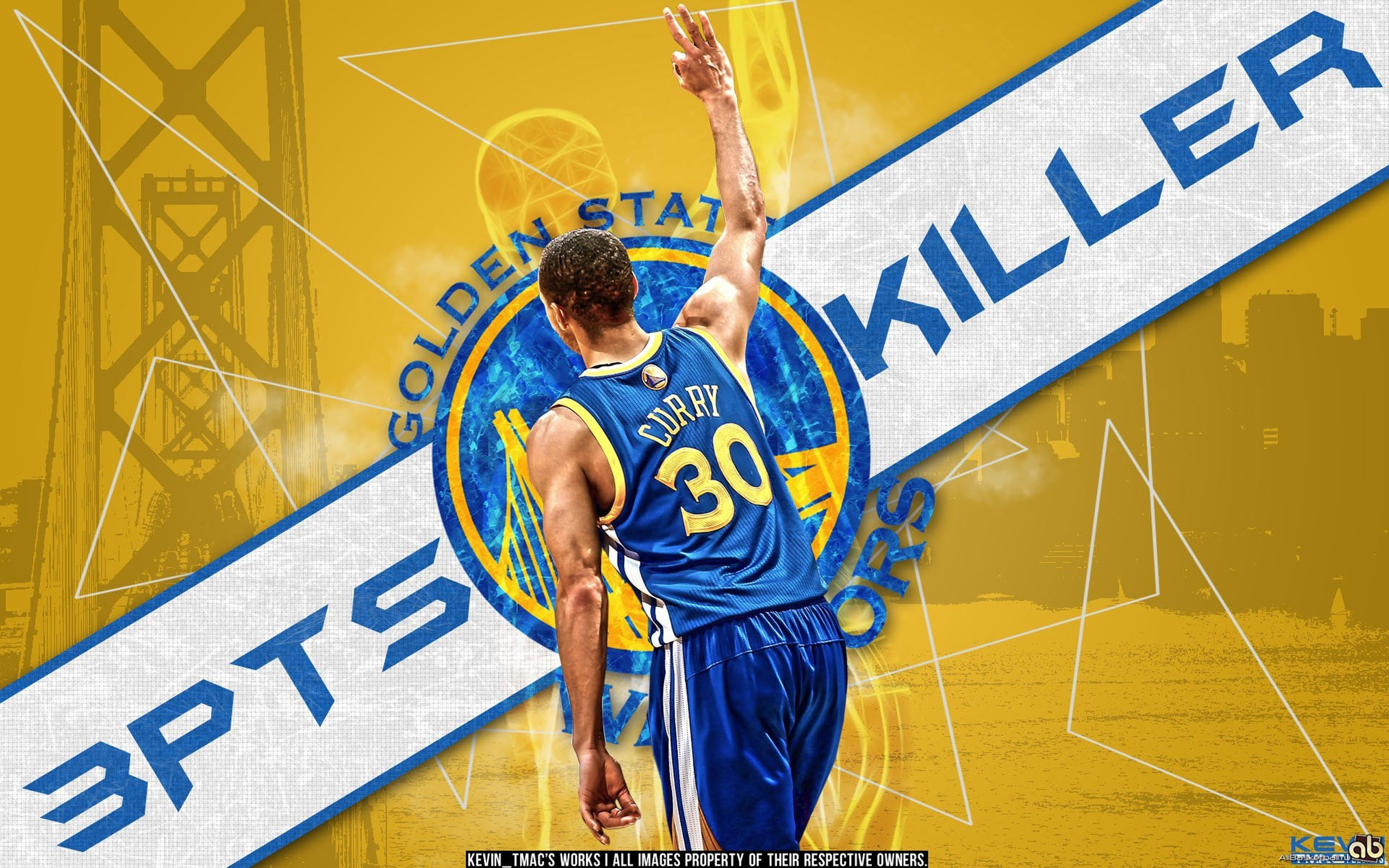 widescreen stephen curry hd nba with steph abstract iphone wallpaper