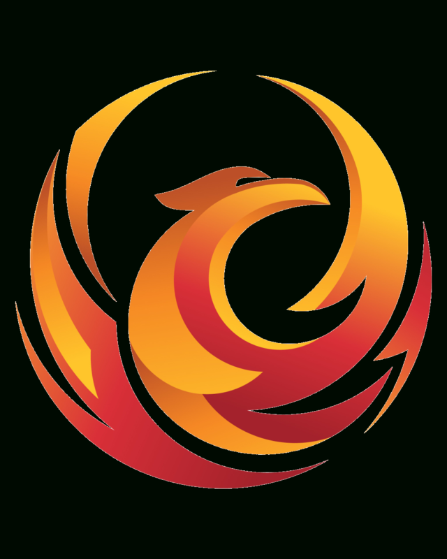 10 Latest Pics Of Phoenix FULL HD 1920×1080 For PC Desktop 2018 free download willkommen beim spieltreff phonix 640x800