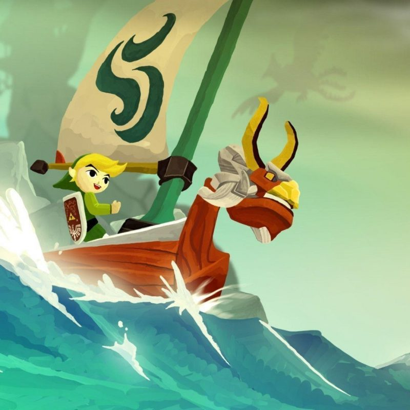 10 Best Wind Waker Wallpaper 1920X1080 FULL HD 1080p For PC Background 2020 free download wind waker wallpapers wallpaper cave 2 800x800