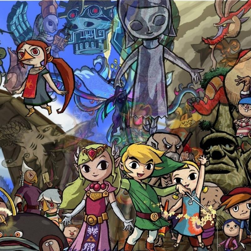 10 Most Popular Legend Of Zelda Wind Waker Wallpaper 1920X1080 FULL HD 1920×1080 For PC Desktop 2020 free download wind waker wallpapers wallpaper cave 800x800