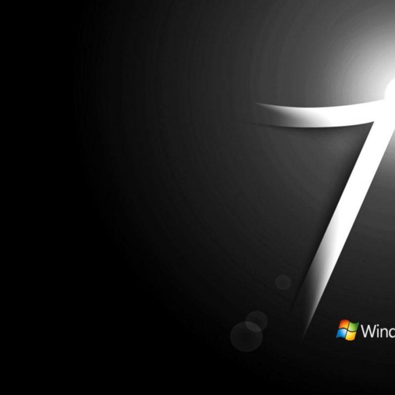 10 Most Popular Window 7 Black Wallpaper FULL HD 1920×1080 For PC Desktop 2021 free download window 7 black wallpaper wallpapers gallery 800x800