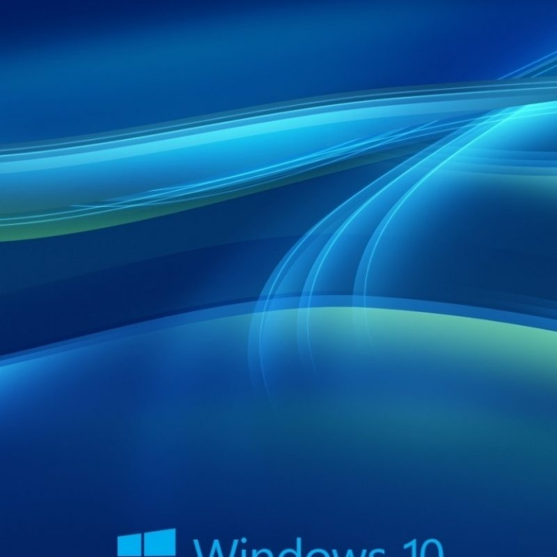 10 Most Popular Acer Wallpaper Windows 10 Full Hd 1080p For Pc