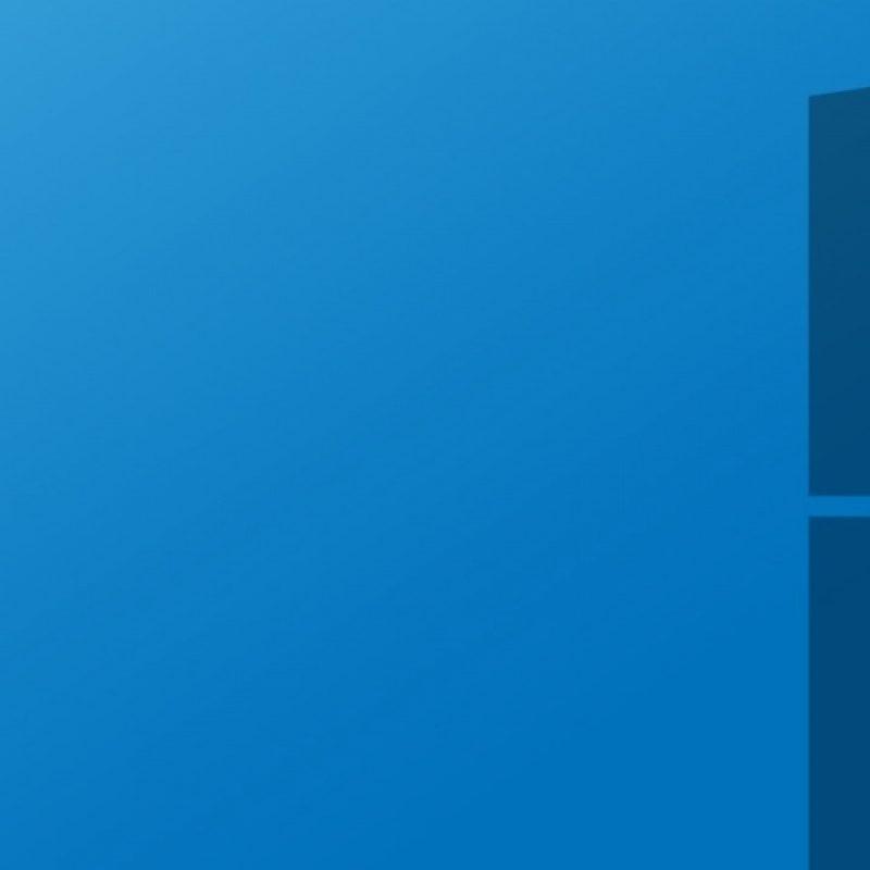 10 Latest Windows 10 Two Monitors Wallpaper FULL HD 1920×1080 For PC Background 2018 free download windows 10 e29da4 4k hd desktop wallpaper for e280a2 wide ultra widescreen 1 800x800
