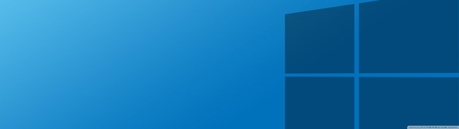 windows 10 ❤ 4k hd desktop wallpaper for • wide & ultra widescreen