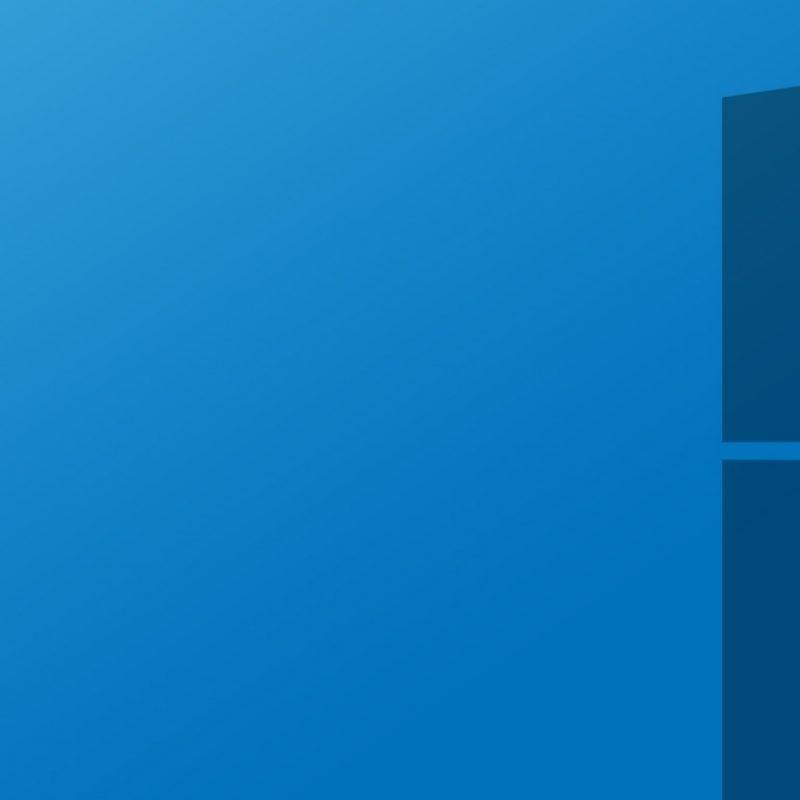 10 Most Popular Windows 10 Dual Monitor Wallpaper FULL HD 1080p For PC Background 2018 free download windows 10 e29da4 4k hd desktop wallpaper for e280a2 wide ultra widescreen 800x800