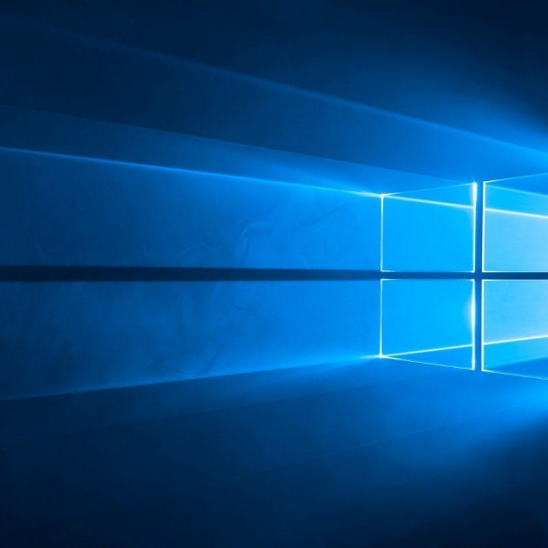 10 Latest 1440 X 900 Wallpaper FULL HD 1920×1080 For PC Background 2020 free download windows 10 hero 4k e29da4 4k hd desktop wallpaper for e280a2 wide ultra 1 800x800