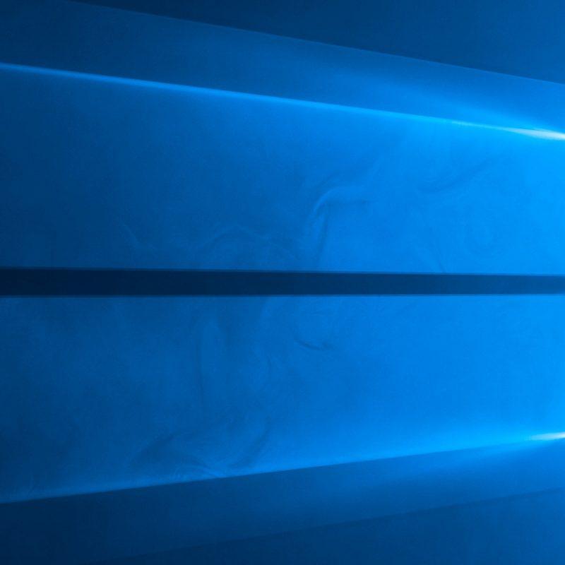 10 Latest Windows 10 Two Monitors Wallpaper FULL HD 1920×1080 For PC Background 2018 free download windows 10 hero 4k e29da4 4k hd desktop wallpaper for e280a2 wide ultra 2 800x800