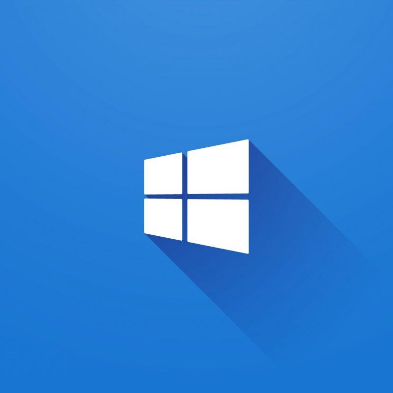 10 Best Windows Logo Hd Wallpapers FULL HD 1080p For PC Desktop 2018 free download windows 10 logo e29da4 4k hd desktop wallpaper for e280a2 wide ultra 800x800