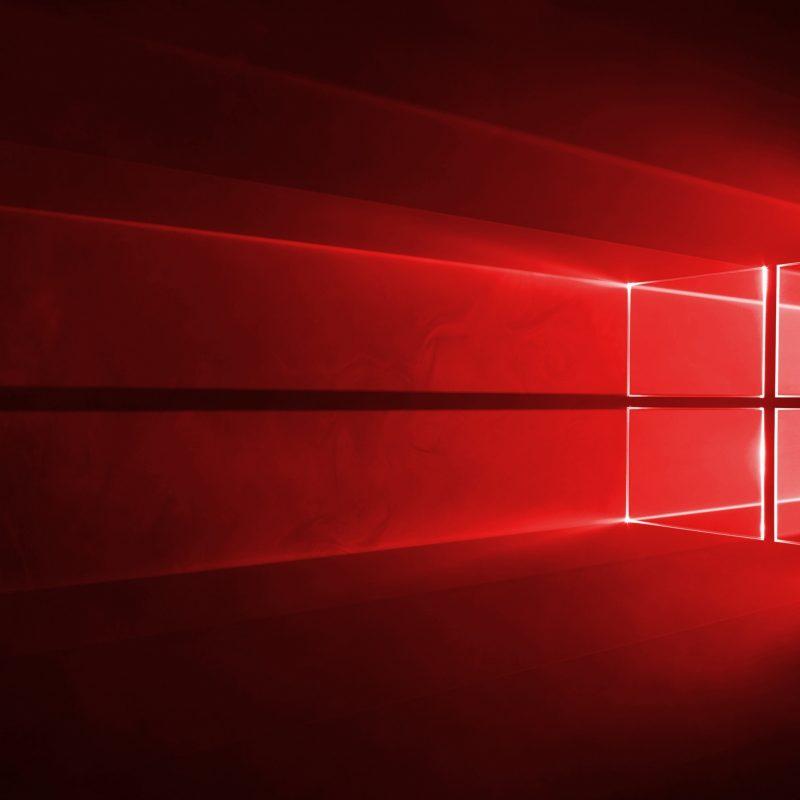 10 Most Popular Red Wallpaper Full Hd FULL HD 1920×1080 For PC Desktop 2018 free download windows 10 red in 4k e29da4 4k hd desktop wallpaper for e280a2 wide ultra 800x800
