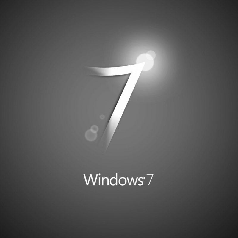 10 Most Popular Window 7 Black Wallpaper FULL HD 1920×1080 For PC Desktop 2021 free download windows 7 black e29da4 4k hd desktop wallpaper for 4k ultra hd tv e280a2 wide 800x800