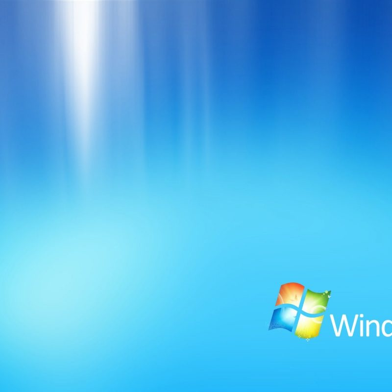 10 New Blue Windows 7 Background FULL HD 1920×1080 For PC Desktop 2020 free download windows 7 blue background c2b7e291a0 800x800