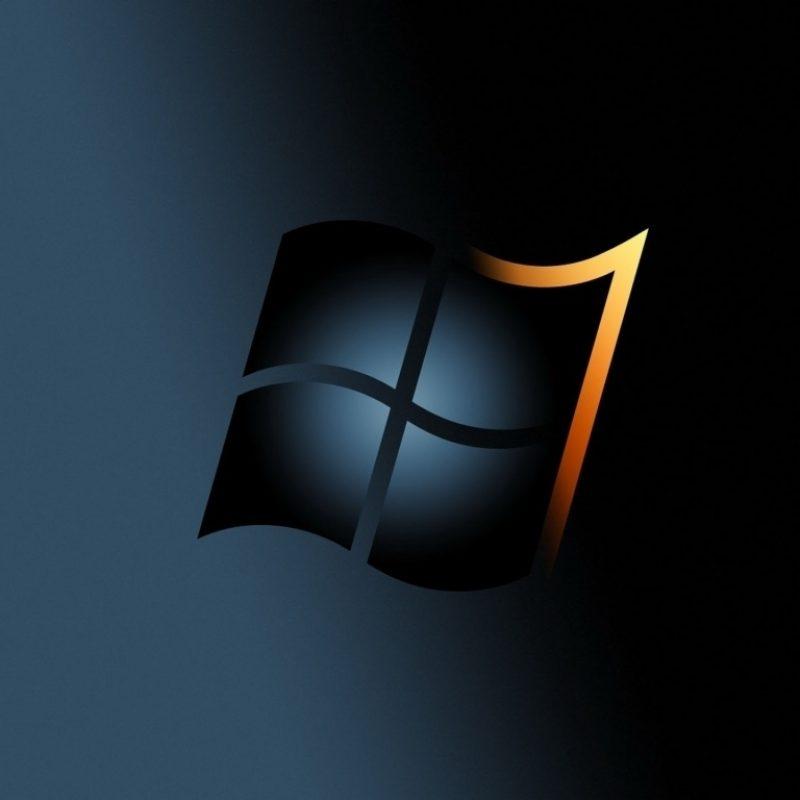 10 Latest Hd Wallpaper For Windows 7 FULL HD 1920×1080 For PC Background 2020 free download windows 7 dark e29da4 4k hd desktop wallpaper for 4k ultra hd tv e280a2 dual 2 800x800