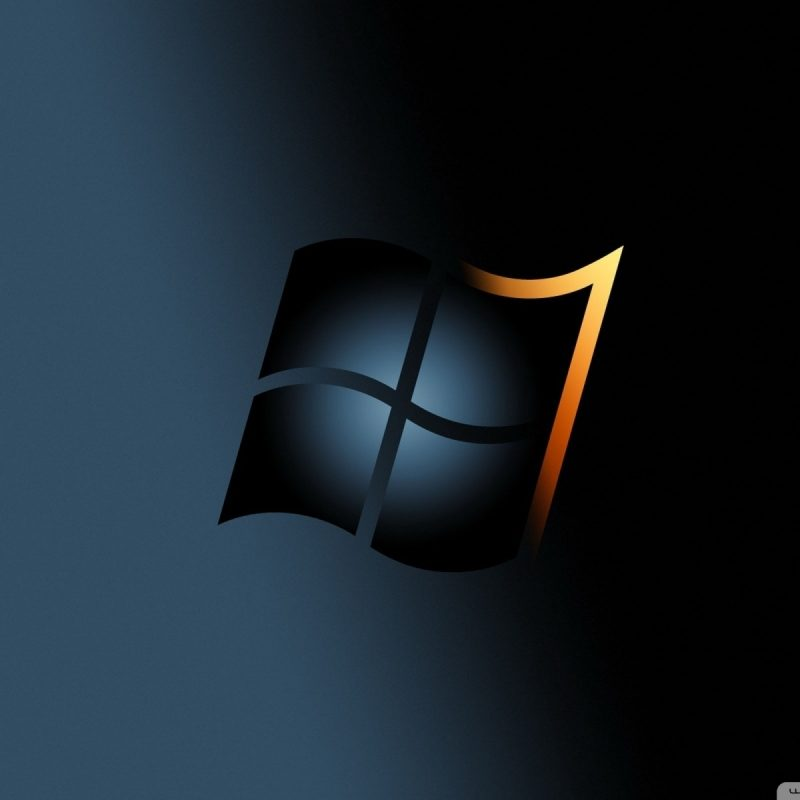 10 Most Popular Windows 7 Logo Backgrounds FULL HD 1080p For PC Background 2020 free download windows 7 dark e29da4 4k hd desktop wallpaper for 4k ultra hd tv e280a2 dual 5 800x800