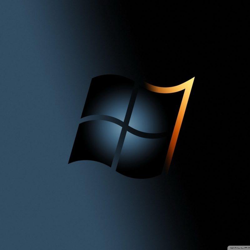 10 New Window 7 Wallpaper Hd FULL HD 1920×1080 For PC Desktop 2021 free download windows 7 dark e29da4 4k hd desktop wallpaper for 4k ultra hd tv e280a2 dual 800x800