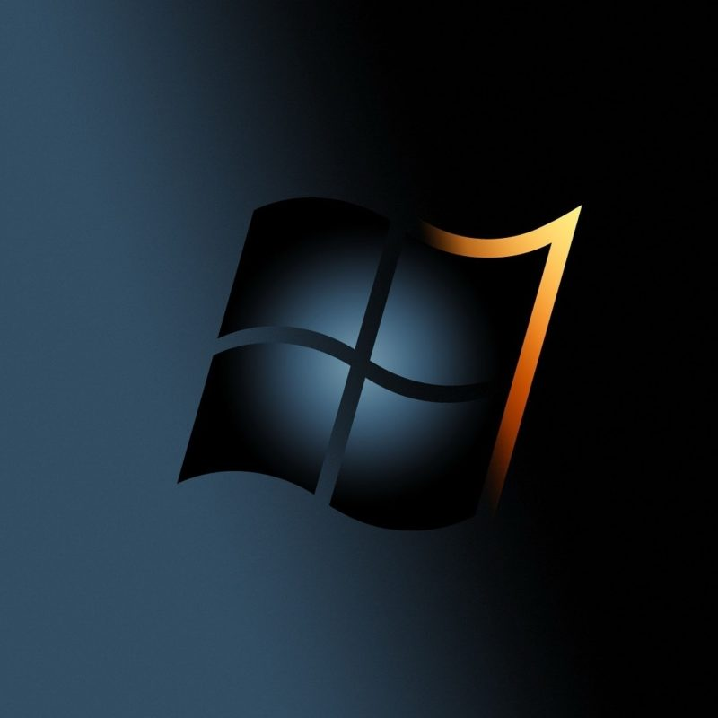 10 Most Popular Windows 7 Hd Wallpapers FULL HD 1920×1080 For PC Background 2018 free download windows 7 dark e29da4 4k hd desktop wallpaper for 4k ultra hd tv e280a2 dual 9 800x800
