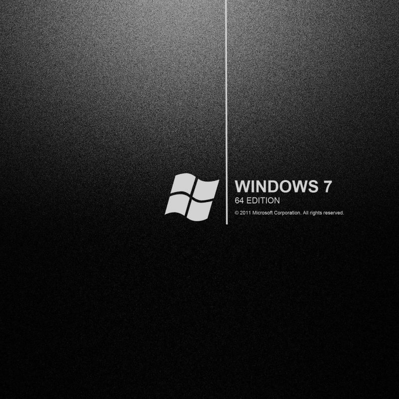 10 Most Popular Window 7 Black Wallpaper FULL HD 1920×1080 For PC Desktop 2021 free download windows 7 dark wallpapers wallpaper cave 800x800
