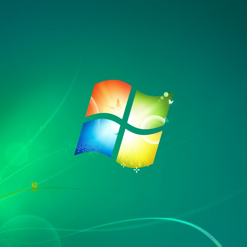 10 Latest Default Windows 7 Wallpapers FULL HD 1080p For PC Background 2018 free download windows 7 default wallpaper green versiondominichulme on deviantart 800x800