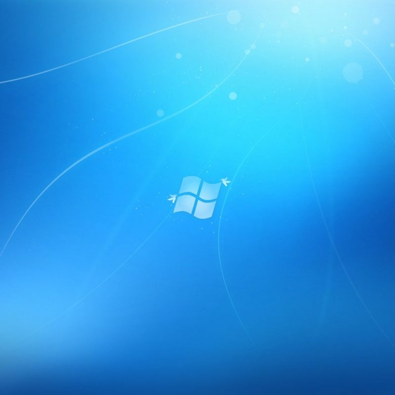 10 Latest Default Windows 7 Wallpapers FULL HD 1080p For PC Background 2018 Free Download