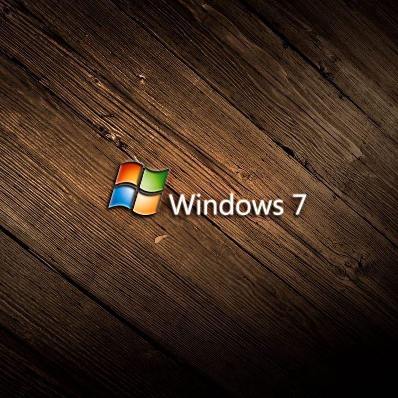 10 Most Popular Windows 7 Hq Wallpapers FULL HD 1080p For PC Background 2021 free download windows 7 desktop wallpapers hd group 87 800x800
