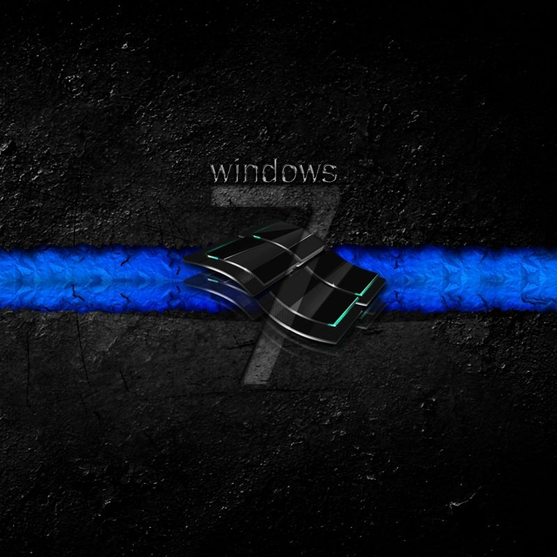 10 Top Thin Blue Line Phone Wallpaper FULL HD 1920×1080 For PC Background 2021 free download windows 7 dirty and blue line wallpaper wallpaper wallpaperlepi 2 800x800