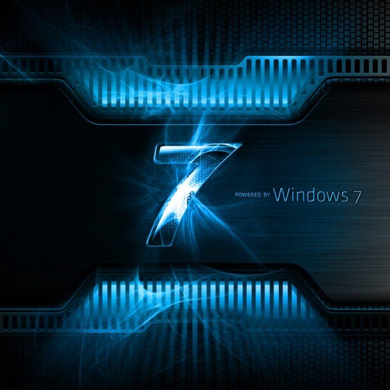 10 Most Popular Windows 7 Background Hd FULL HD 1920×1080 For PC Background 2018 free download windows 7 hd wallpaper desktop download wallpaper wiki 800x800