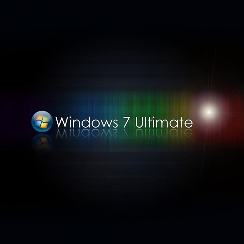 10 New Windows 7 Ultimate Wallpaper 1920X1080 FULL HD 1920×1080 For PC Background 2018 free download windows 7 hd wallpapers 1920x1080 gallery 92 plus pic wpw4011955 800x800