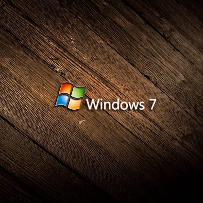 10 New Window 7 Wallpaper Hd FULL HD 1920×1080 For PC Desktop 2021 free download windows 7 hd wallpapers wallpaper cave 800x800