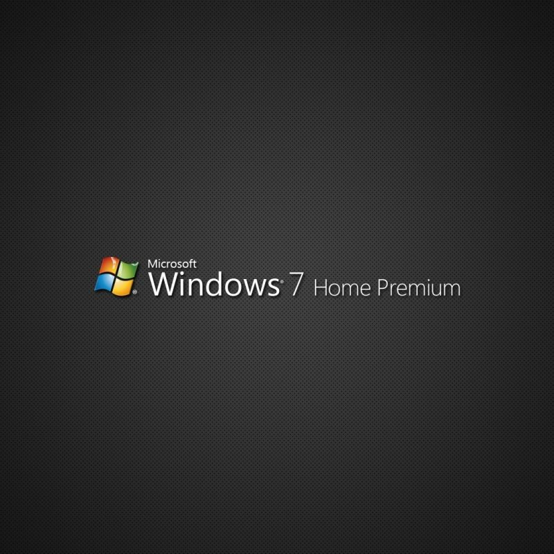 10 Best Windows 7 Home Premium Wallpaper FULL HD 1920×1080 For PC Background 2018 free download windows 7 home premium wallpapers gallery 63 plus pic wpw402783 800x800