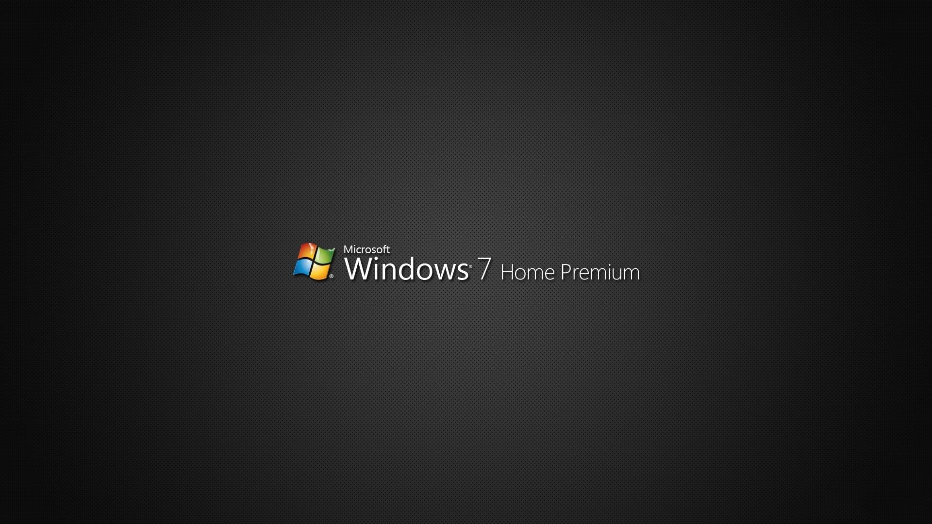 10 Best Windows 7 Home Premium Wallpaper Full Hd 19201080 For Pc