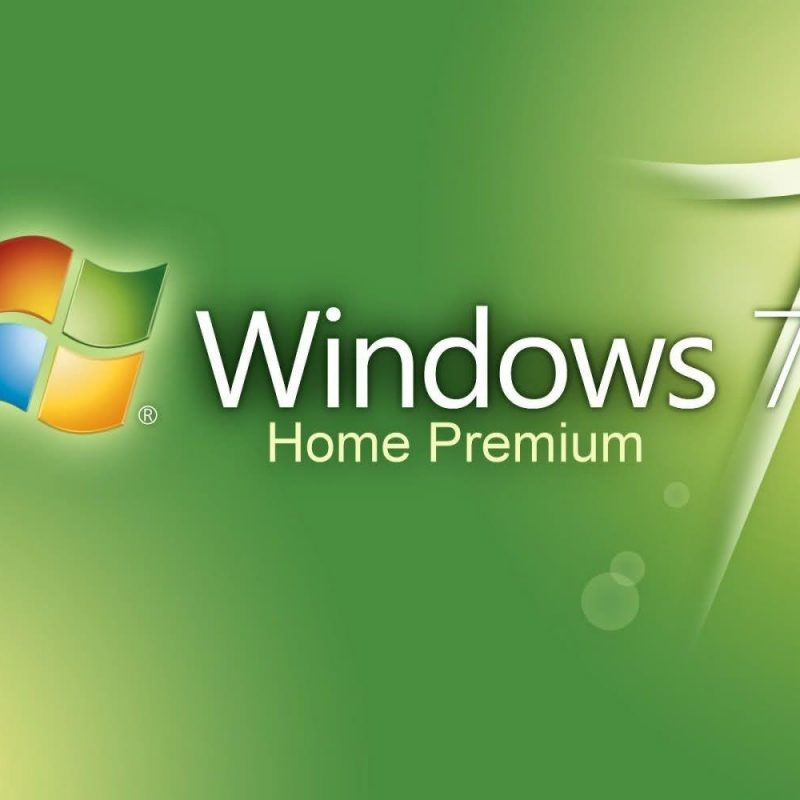 10 Best Windows 7 Home Premium Wallpaper FULL HD 1920×1080 For PC Background 2018 free download windows 7 home premium wallpapers wallpaper cave 1 800x800