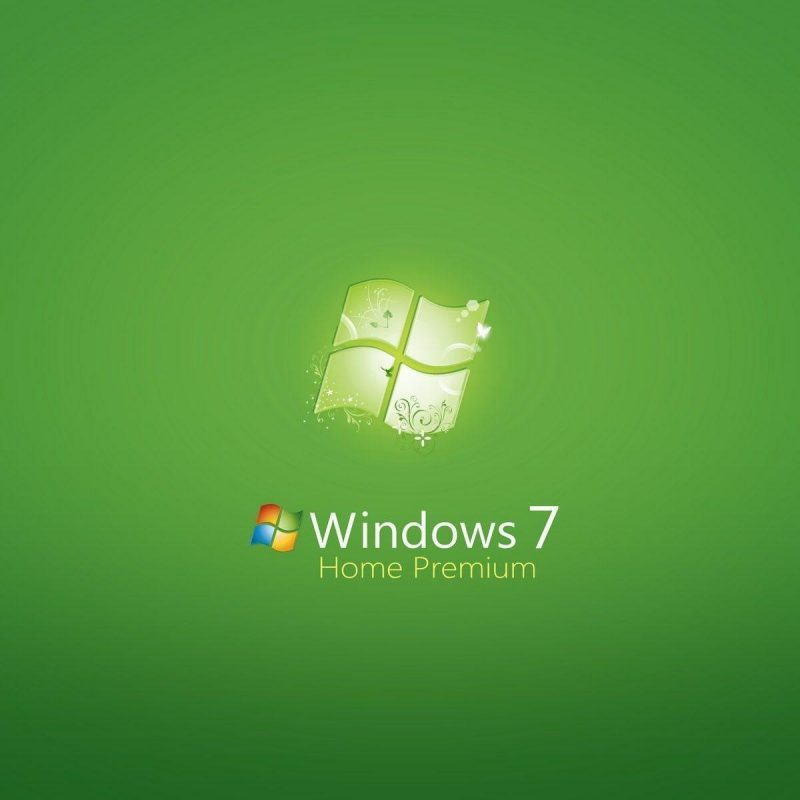 10 Best Windows 7 Home Premium Wallpaper FULL HD 1920×1080 For PC Background 2018 free download windows 7 home premium wallpapers wallpaper cave 800x800