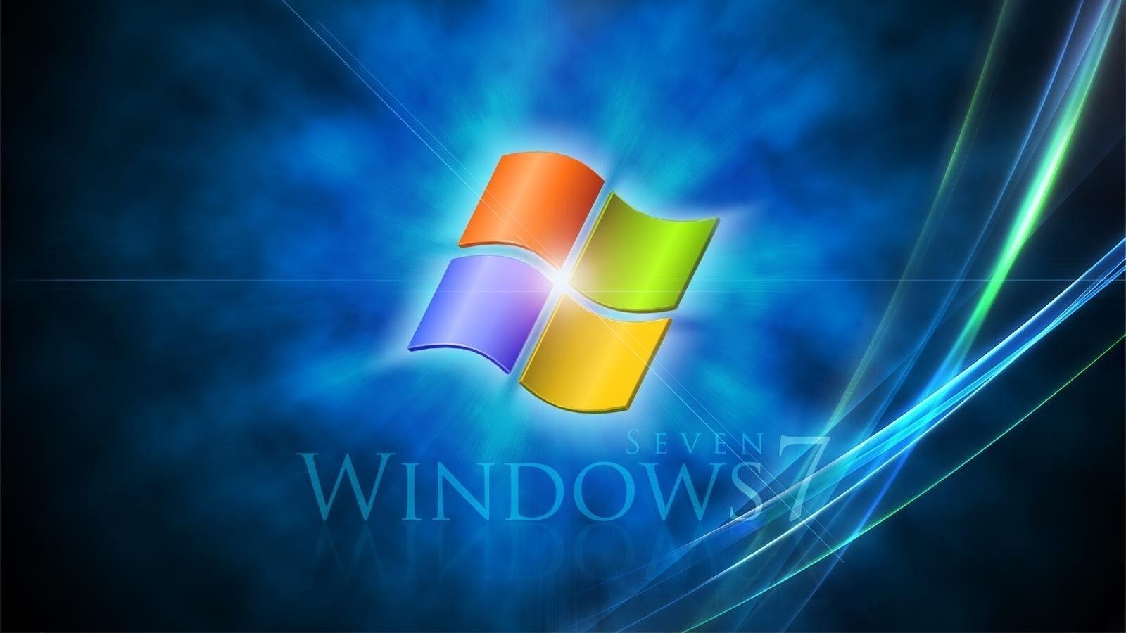 10 best wallpaper for laptop windows 7 full hd 1920×1080 for pc