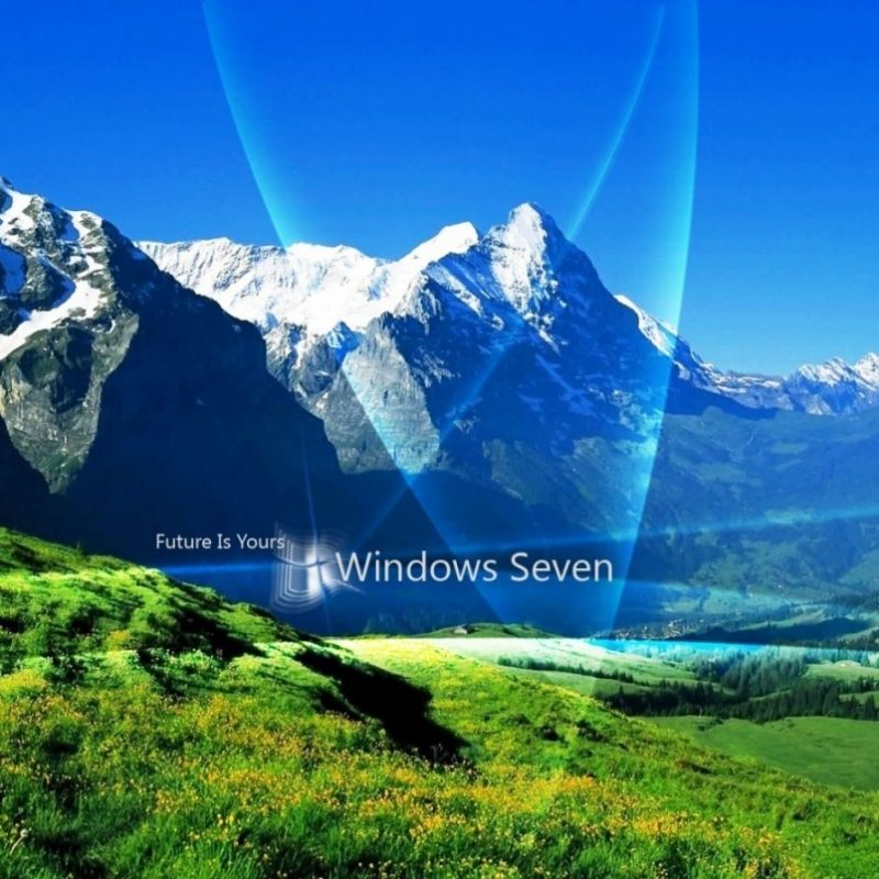 10 Latest Windows 7 Nature Wallpapers FULL HD 1920×1080 For PC Desktop 2020 free download windows 7 nature wallpapers windows 7 nature stock photos 800x800