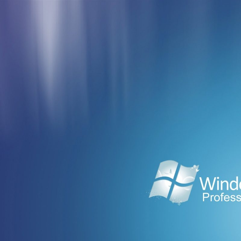 windows 7 professional image free download
