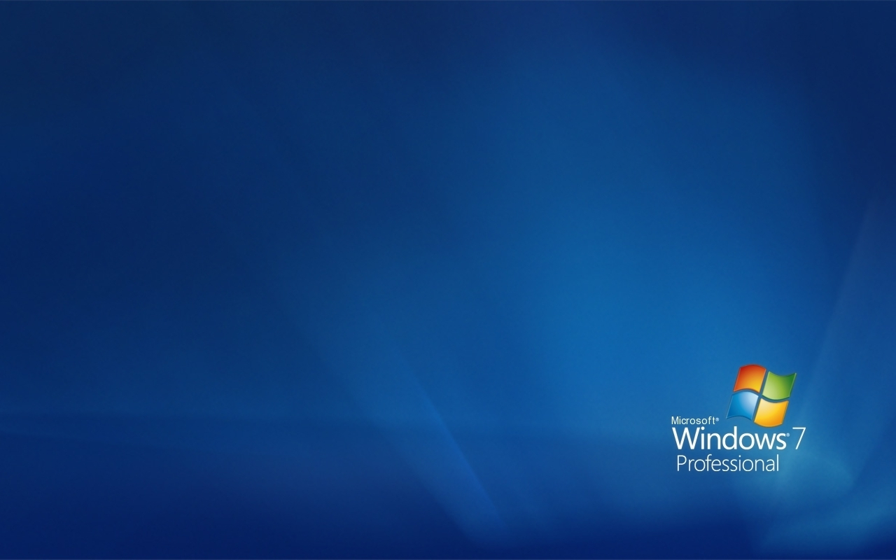 windows 7 professional wallpapers hd group (81+)
