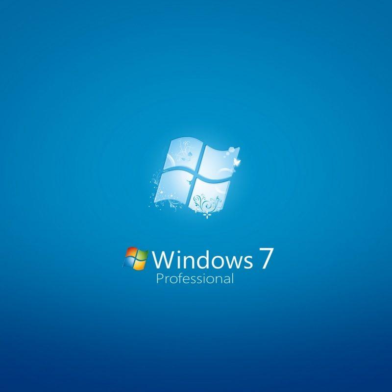 10 New Window 7 Wallpaper Hd FULL HD 1920×1080 For PC Desktop 2021 free download windows 7 professional wallpapers hd wallpapers id 8923 800x800