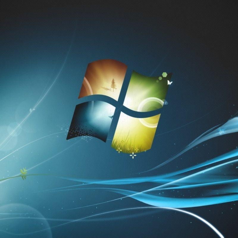 10 Latest Hd Wallpaper For Windows 7 FULL HD 1920×1080 For PC Background 2021 free download windows 7 touch hd e29da4 4k hd desktop wallpaper for 4k ultra hd tv 800x800
