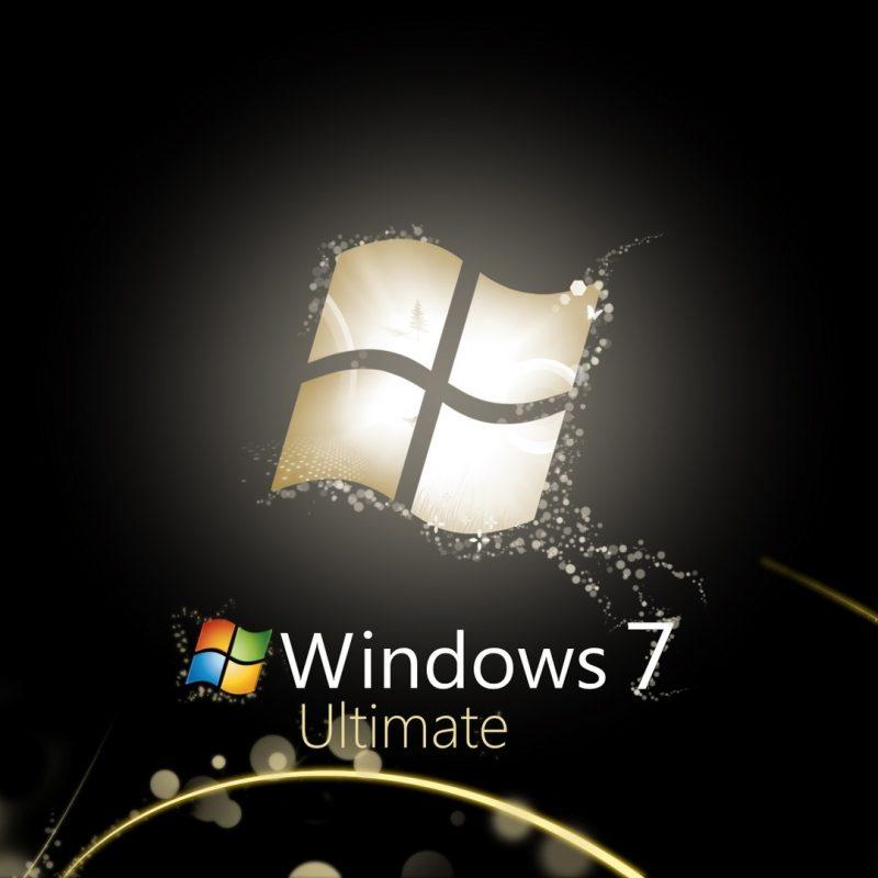 10 Latest Hd Wallpaper For Windows 7 FULL HD 1920×1080 For PC Background 2020 free download windows 7 ultimate bright black e29da4 4k hd desktop wallpaper for 4k 1 800x800