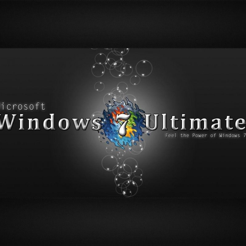 10 New Windows 7 Ultimate Wallpaper 1920X1080 FULL HD 1920×1080 For PC Background 2018 free download windows 7 ultimate wallpapers hd wallpaper cave 800x800