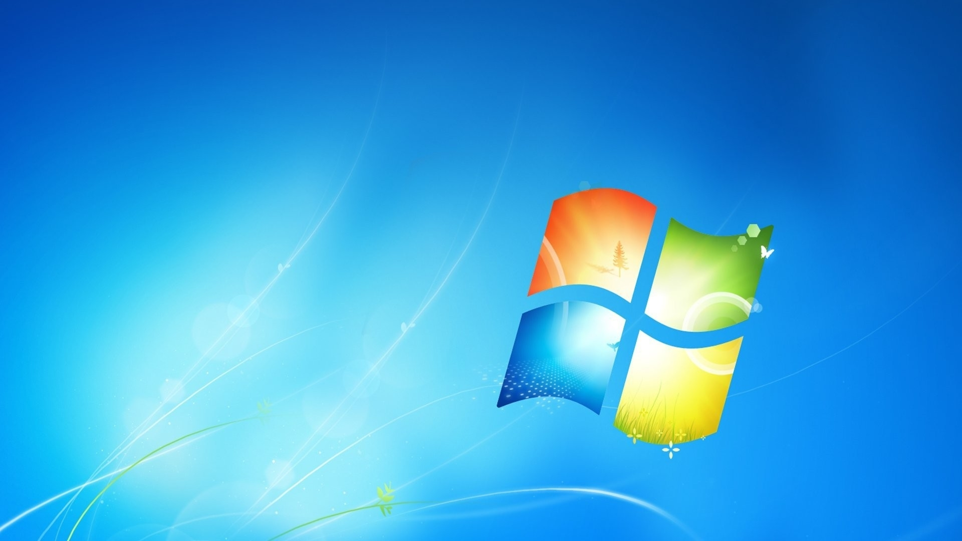 10 New Windows 7 Background 1920x1080 Full Hd 1920 1080 For Pc