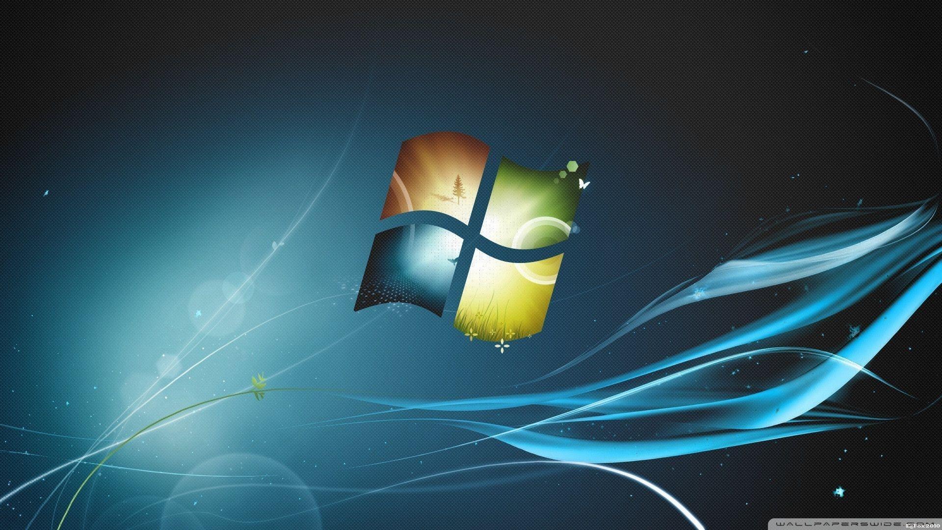 Windows photo galery download Picasa