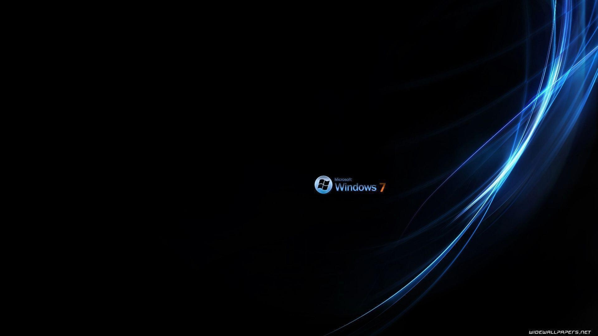windows 7 wallpapers 1920x1080 - wallpaper cave