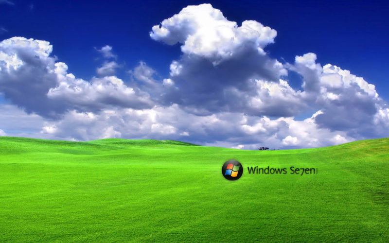 10 New Windows 7 Wallpaper Nature FULL HD 1080p For PC Background 2020 free download windows 7 wallpapers beautiful backgrounds for windows 7 win 7 800x500