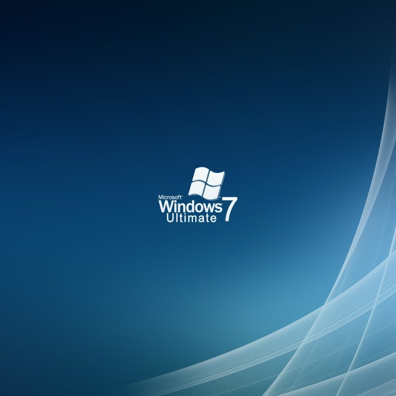 10 New Windows 7 Ultimate Wallpaper 1920X1080 FULL HD 1920×1080 For PC Background 2018 free download windows 7 wallpapers group 87 800x800
