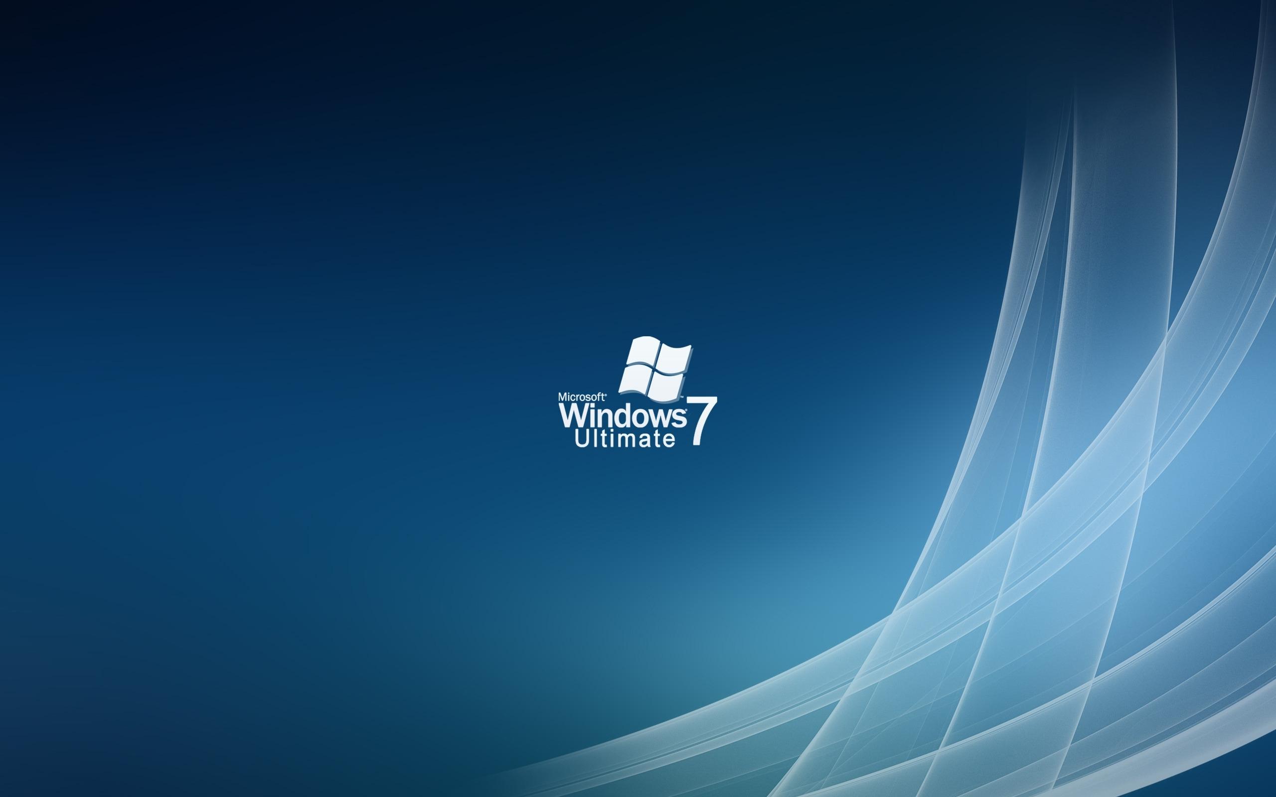 10 New Windows 7 Ultimate Wallpaper 1920X1080 FULL HD 1920