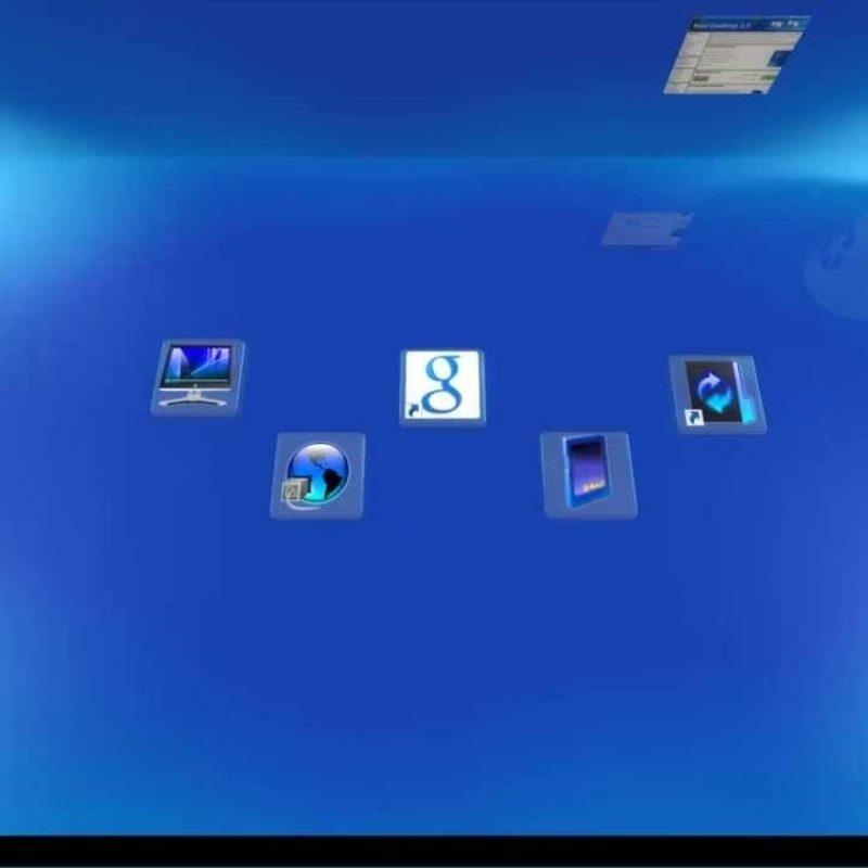 10 Most Popular Windows 8 3D Desktop FULL HD 1920×1080 For PC Desktop 2021 free download windows 8 1 3d desktop hd youtube 800x800